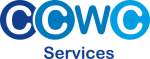 CCWC Services