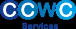 CCWC Services